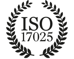 ISO certification USA